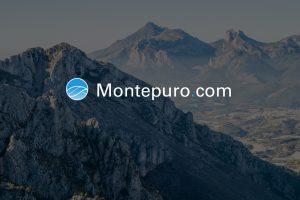 Montepuro- Fotografie und Berge in Spanien