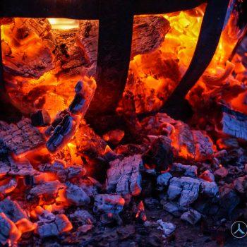 Feuer und Flamme 14