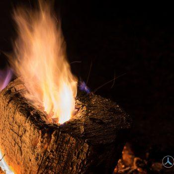 Feuer und Flamme 11