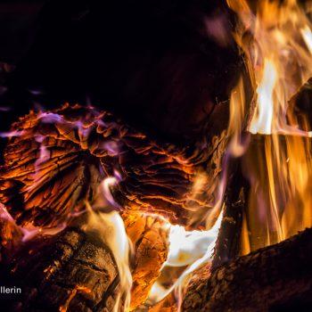 Feuer und Flamme 4